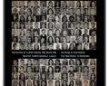 ABD'de, 250 Türk Avukat 21 Eyalette Hizmet Veriyor