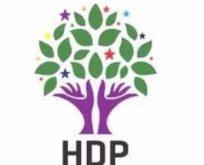 HDP: Bu zamanda o risk alınmaz. Dr. Cengiz  Aktar
