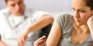 Yurtdışında Boşanan, Türkiye'de Evli Sayılmaya Devam Ediyor.