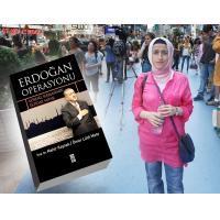 Erdoğan kitabına Nutuk bandrolü!