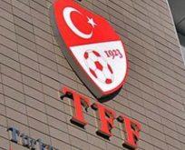 TFF'nin yabancı sınırını kaldırması kulüplerin mali yapısını olumlu etkileyecek