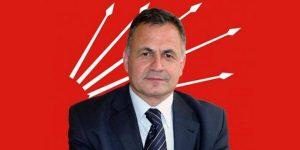 Mehmet Deniz, Gazetecileri Unutmadı.