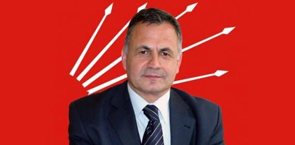 Mehmet Deniz, Sarıyer'de Huzur ve Güven Ortamını Kimse Bozamayacak