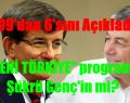 Sarıyer Belediyesinde İSPİYONCU VAR!!