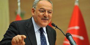 CHP'de Adaylık Ücretleri Açıklandı