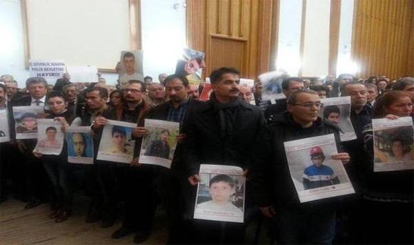 """Kılıçdaroğlu: """"Ölümü unuttuk, nasıl ceza vereceğiz onu tartışıyoruz"""