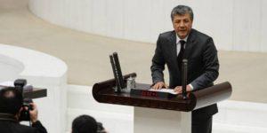Mustafa Balbay, Bu Madde ile Çekiçle Sinekmi Öldüreceksiniz