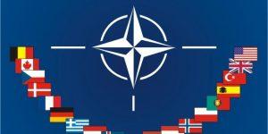 NATO'dan Ukrayna'ya 5000 Çevik Kuvvet Askeri, bize faiz