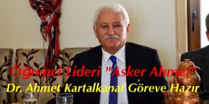 AKP Sağlıkta Devrim Değil, Sömürge ve Rant Yaratmıştır.