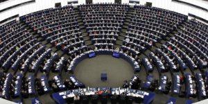 Avrupa Parlamentosu, Ermeni soykırımını kabul etti, üye ülkelere tanıma çağrısı yaptı