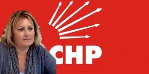 CHP'de Nilden Bayazıt Postalcı Kahramanmaraş Adayı