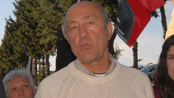 Türbanlı Ögrencinin Şikayeti İle Tutuklanan Prof. Renan Pekünlü Tahliye Oldu