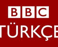 İstanbul'da CHP için yeni bir kale mi doğuyor?
