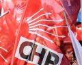 AKP – CHP Koalisyonunda CHP'nin İstediği Bakanlıklar