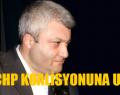 AKP-CHP KOALİSYONUNA UZAĞIM