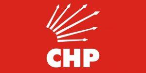 CHP, Erdoğan için Yüce Divan önergesi hazırladı