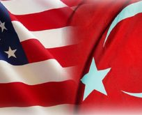 ABD'yle büyük Tel Abyad çatlağı… AKP mosmor