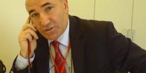 Erdoğan'ı Yargılama için müthiş yasa teklifi hazırlıyor