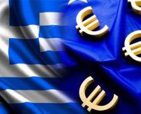 Yunanistan Teklifi Kabul Etmedi