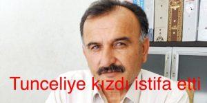 CHP'de Seçim Tepkisi, Başkan ve Meclis Üyeleri ile İstifa…