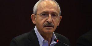 AKP İle Koalisyon Yaparsak Berkin'in Annesine Ne Deriz!!