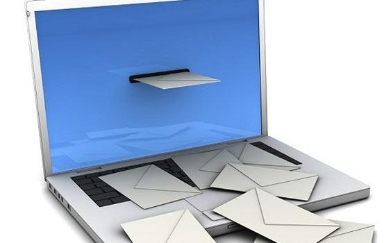 E-fatura ve e-defter zorunluluğunun kapsamı genişletildi