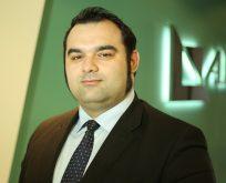 Enver Erkan, Merkez bankacılığını yeniden keşfediyoruz