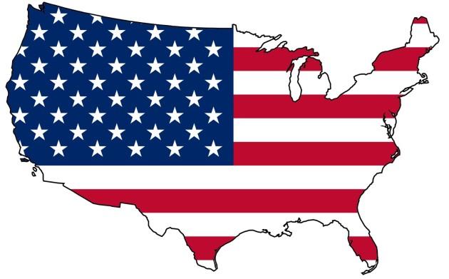 Amerika ile asla!