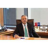 Anadolu Sigorta'nın  Kredi Notu: AA+