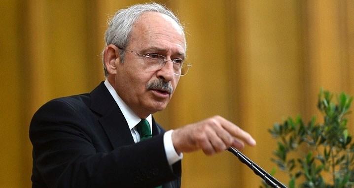 """""""BEKLENTİMİZ HDP DESTEKLİ CHP-MHP HÜKÜMETİ"""""""