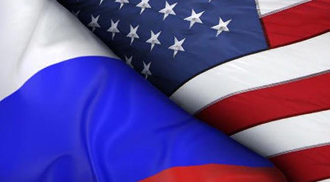 RUSYA. TATBİKATI  YAKINDAN İZLEYECEĞİZ