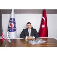 """Ankara inşaatta sıçrama yaşayacak"""