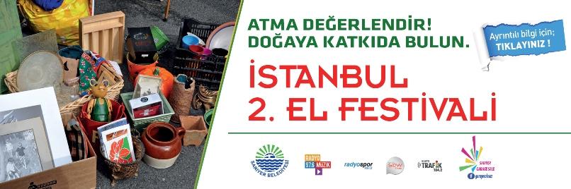 """""""ATMA DEĞERLENDİR. TÜKETİMİ AZALT MUTLU OL"""""""