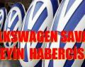 Volkswagen savaşı neyin habercisi?