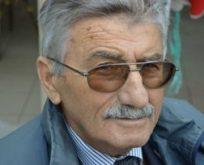 """KADIN KAHRAMANLARIMIZ """"ŞERİFE BACI"""""""