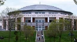 Sabancı Üniversitesi dünyanın en iyi 450 üniversitesi içinde