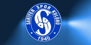SARIYER  SERİYE BAŞLADI  1-0