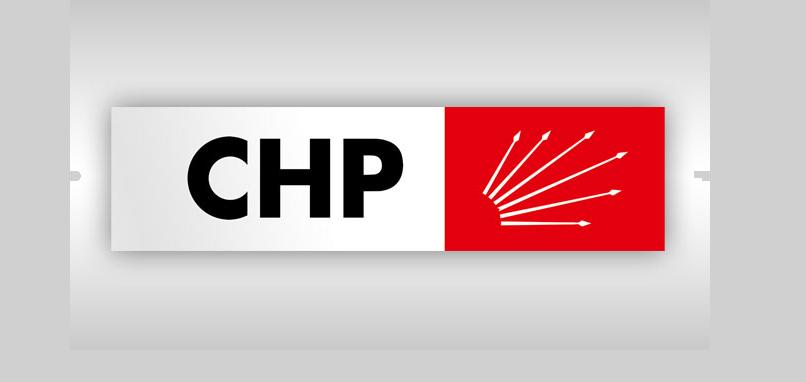 CHP PM 25 KASIM'DA TOPLANIYOR