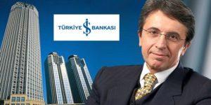 YİĞİT BULUT'UN İŞ BANKASI YORUMU MALİ SUÇTUR