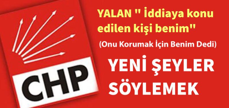 YENİ ŞEYLER SÖYLEMEK, Suay Karaman