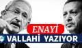 VALLAHİDE ENAYİ YAZIYOR