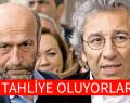 TAHLİYE OLUYORLAR