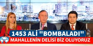 Türkiye'de iş yapmanın hiç bu kadar zor olduğu dönemi hatırlamıyorum.