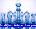 """""""Cengiz Aktar, Yapısal istikrarsızlık"""""""