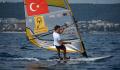 Türkiye, Rio Olimpiyatları'na gidebilecek mi?
