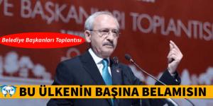 """""""KAVGA HASTALIĞINA YAKALANMIŞ, TEDAVİSİ GEREKİYOR"""""""