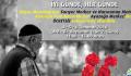 Sarıyer Belediyesi Mezarlıklara Ziyaret Servisi