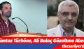 Ali Bulaç, Mümtaz Türköne  gözaltına alındı