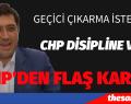 MURAT HAZİNEDAR İLE YOLLAR AYRILIYOR