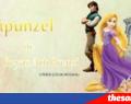 Rapunzel ile Beyaz Atlı Prensi – Sarıyer Sanat